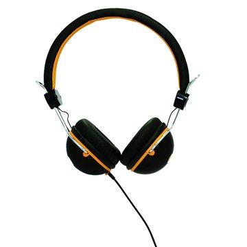 HAH055頭戴式耳機(福利品出清)