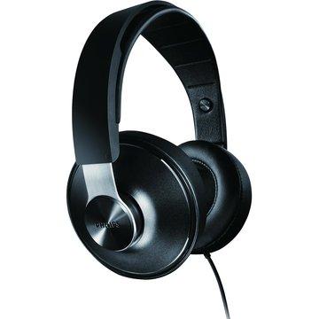 SHP8000頭戴式耳機(福利品出清)