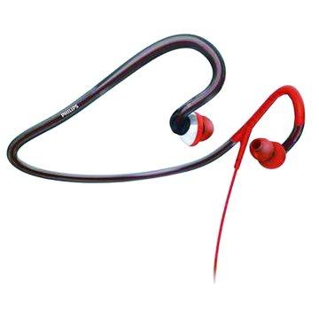 SHQ4000/98 後頸式耳機(福利品出清)