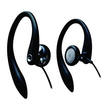 SHS3200(黑)耳掛式耳機(福利品出清)