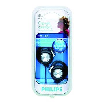 SHS4700(黑)耳掛式運動型耳機(福利品出清)
