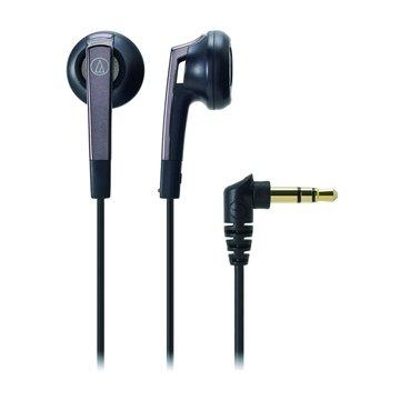 C505 BK(黑)耳塞式耳機