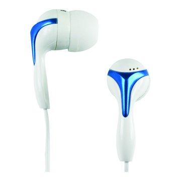 EMP-52BU/藍/密閉式耳機(福利品出清)