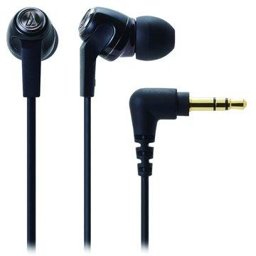 CK323M(黑)入耳式耳機(福利品出清)