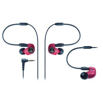 IM70雙動圈耳塞式耳機(福利品出清)