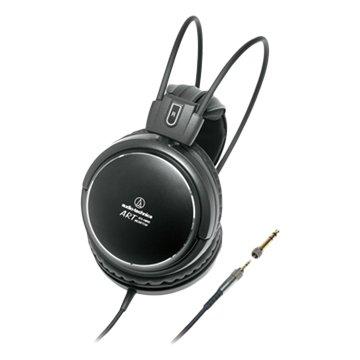 A900X動圈式頭戴式耳機