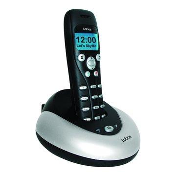 LB-SP601無線網路電話