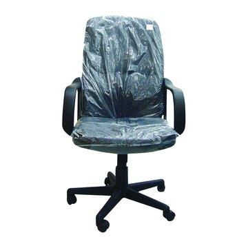 804牛皮椅