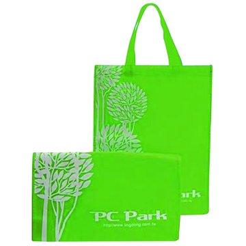 PC Park  環保購物袋(45*34*12cm)