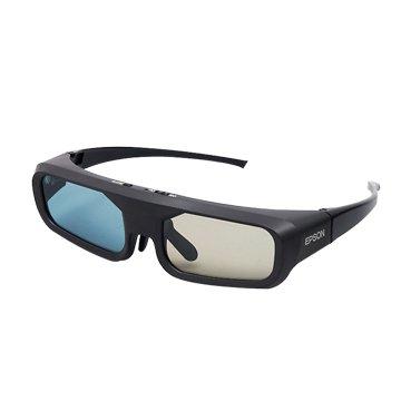EPSON TW550/570/5200/5300 專用3D眼鏡