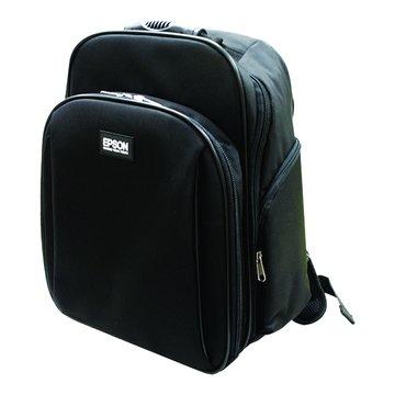 EPSON DM1/DM2專用背包