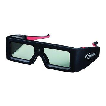 Optoma $1500元3D眼鏡折價券