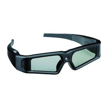Optoma 酷炫3D眼鏡1000元折價卷(贈品)