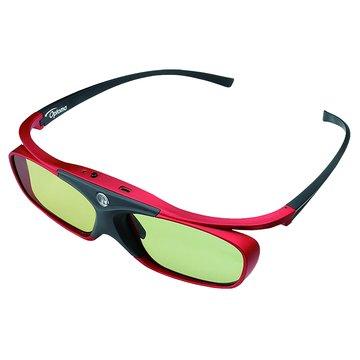 Optoma ZD302眼鏡