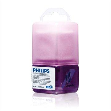 Philips SVC1117L/10 薰衣草螢幕清潔液