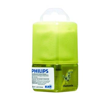 Philips SVC1117C/10 甘菊螢幕清潔液
