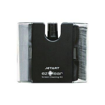 JETART 捷藝 EC3100 三合一數位清潔組