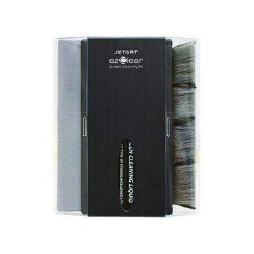 EC3200 (大)三合一數位清潔組