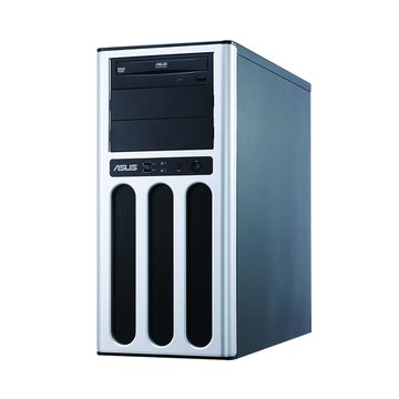 TS100-E8-PI4/E3-1220v3伺服器