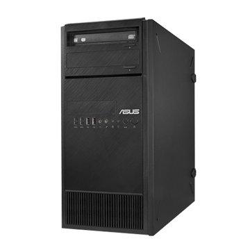 TS110-E8-PI4/E3-1231v3伺服器