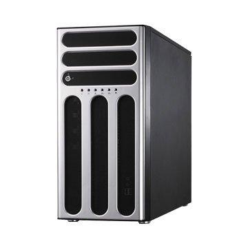 TS300-E8-PS4/E3-1240V3  伺服器