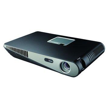 ML1000 LED投影機(福利品出清)
