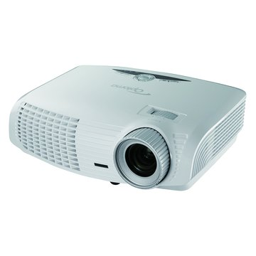 Optoma HD25E 3D投影機