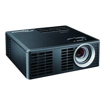 Optoma 奧圖碼 ML750 LED攜帶型投影機