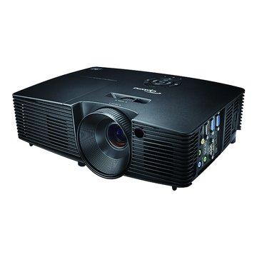 Optoma EC300X XGA 商用投影機(福利品出清)
