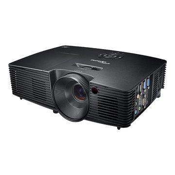 Optoma EC300V/商用XGA高亮度投影機