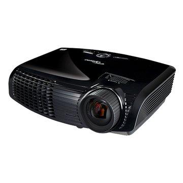 Optoma EX763 高亮度多功能投影機