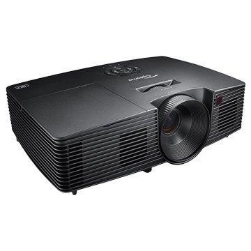 Optoma 奧圖碼 EC320W 住商兩用WXGA高亮度投影機