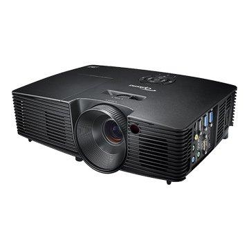 Optoma 奧圖碼 X312/XGA多功能高亮度投影機