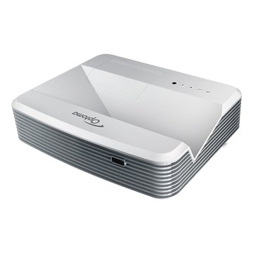 Optoma EH320UST 超短焦Full HD高亮度投影