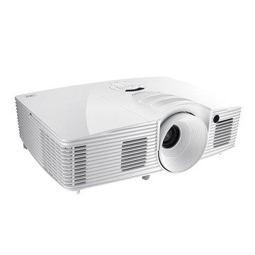 Optoma 奧圖碼 HT26V 高亮度full HD家用投影機
