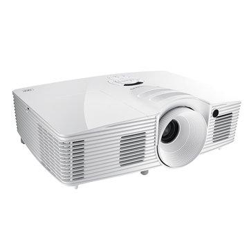 Optoma HT26LV 3500流明Full HD投影機