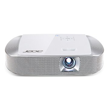 acer 宏碁 K137 LED投影機(福利品出清)