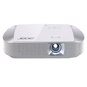 ACER K137i LED投影機 (福利品出清)
