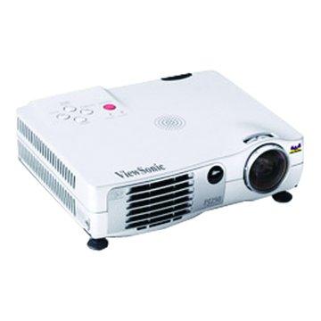 W710ST  短焦投影機(福利品出清)