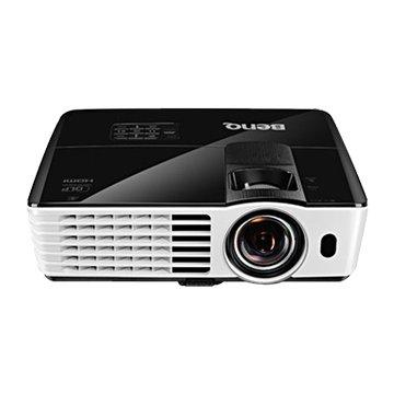 BENQ TH682ST 1080P 投影機 3000ANSI