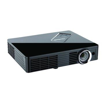 PLED-W500 掌上型投影機(福利品出清)