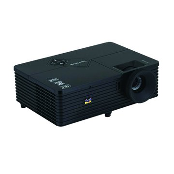 ViewSonic PJD7223 投影機