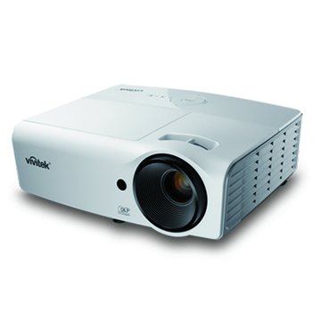 Vivitek  D551 液晶投影機(福利品出清)