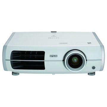 EH-TW3200 1080P LCD投影機(福利品出清)