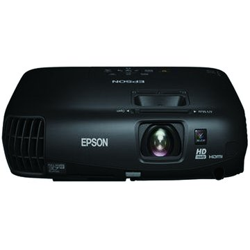 EH-TW550 投影機(福利品出清)