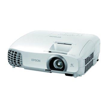 EH-TW5200 投影機(福利品出清)
