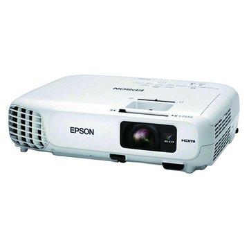 EPSON EB-S18 投影機(福利品出清)
