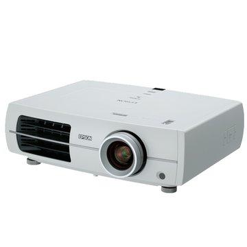 EPSON EH-TW3600投影機(福利品出清)