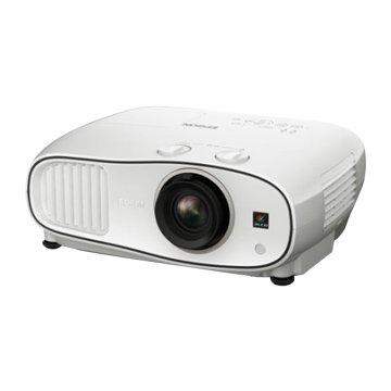 EPSON EH-TW6600 投影機