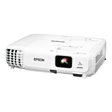 EPSON EB-S03 液晶投影機 (福利品出清)
